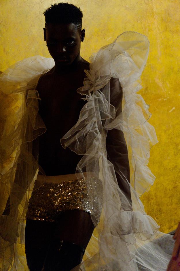 Lucile Adam, Photographe, Paris, France